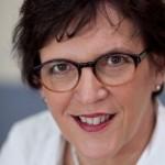 Tekstschrijver Maria Neele