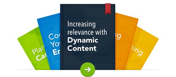verbeteren-met-dynamic-content