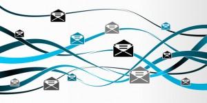 Gesegmenteerde e-mail versturen