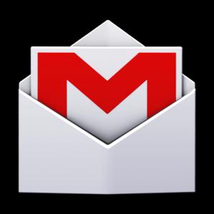 Gmail veranderingen voor e-mailmarketing